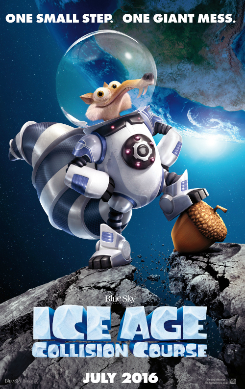 IceAgeCC-Poster Updated